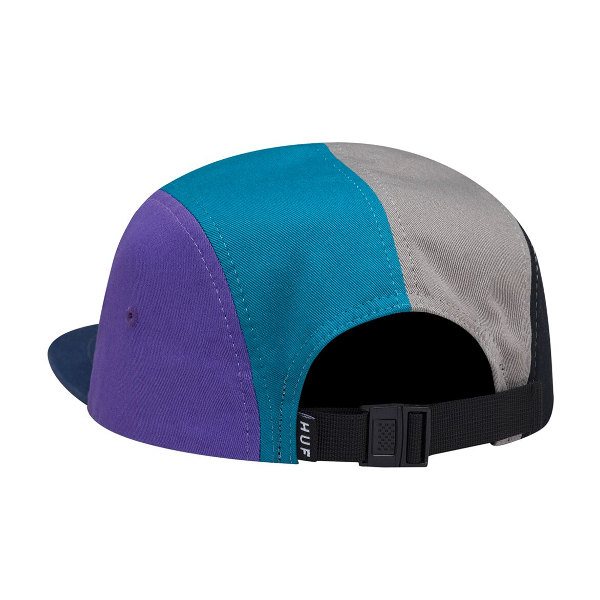 VISTA VOLLEY HAT