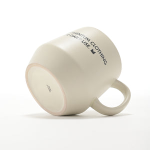 MOMENTUM COUNTER ACCESSORIES DAILY ESSENTIALS MUG