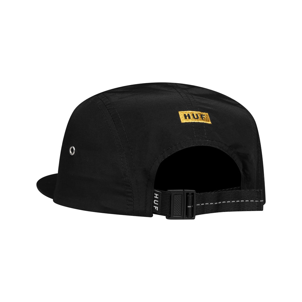 MAGNUM STASH POCKET VOLLEY HAT