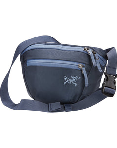 ARC'TERYX BACKPACKS MANTIS 1 WAISTPACK - EXOSPHERE
