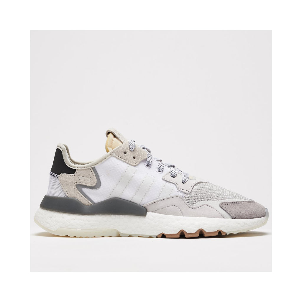 NITE JOGGER - CLOUD WHITE