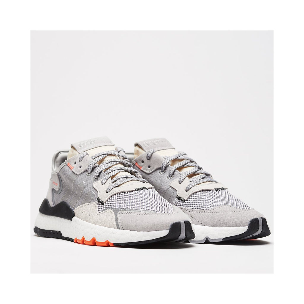 NITE JOGGER - GREY TWO