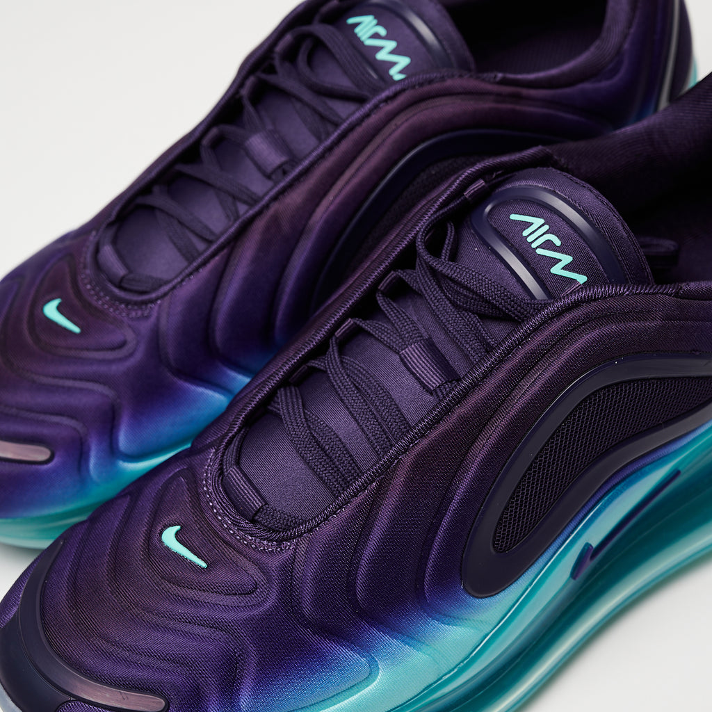 AIR MAX 720 - GRAND PURPLE/COURT PURPLE