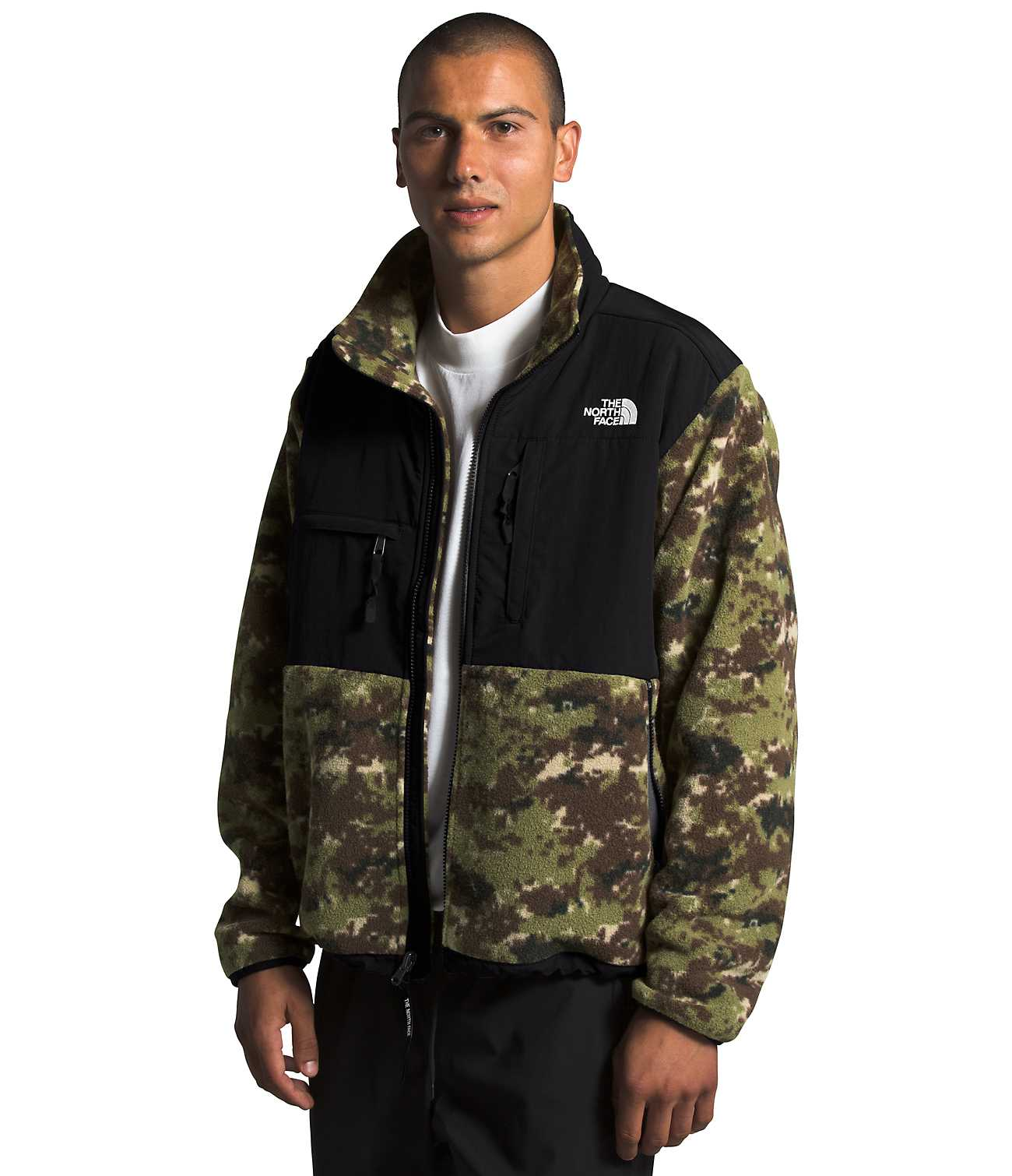 THE NORTH FACE M'S CASUAL JACKETS 1995 RETRO DENALI JACKET