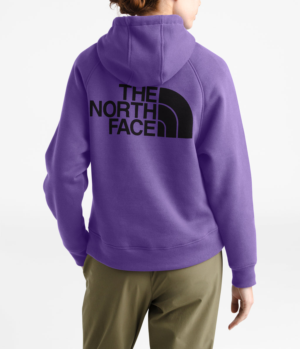 GRAPHIC COLLECTION PULLOVER HOODIE