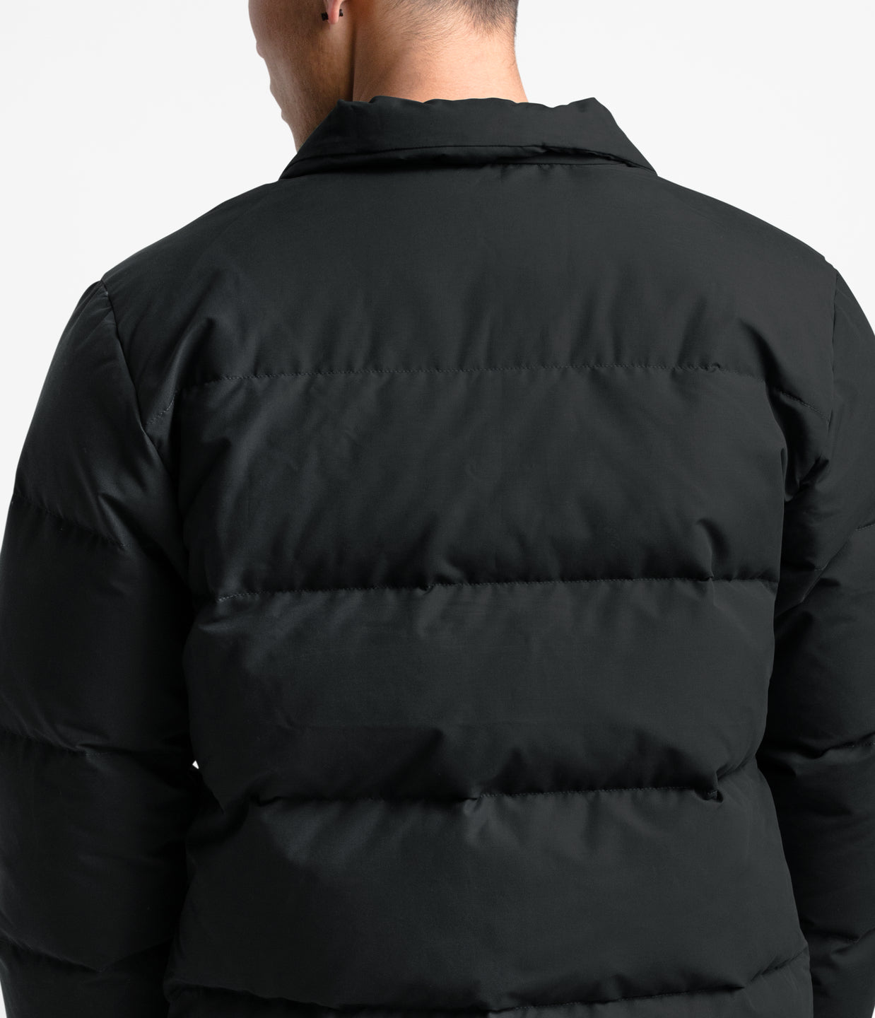 DOWN SIERRA 3.0 JACKET