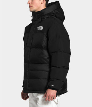 THE NORTH FACE M'S OUTDOOR JKT HMLYN DOWN PARKA