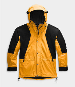 THE NORTH FACE M'S OUTDOOR JKT 1994 RETRO MOUNTAIN LIGHT FUTURELIGHT JACKET