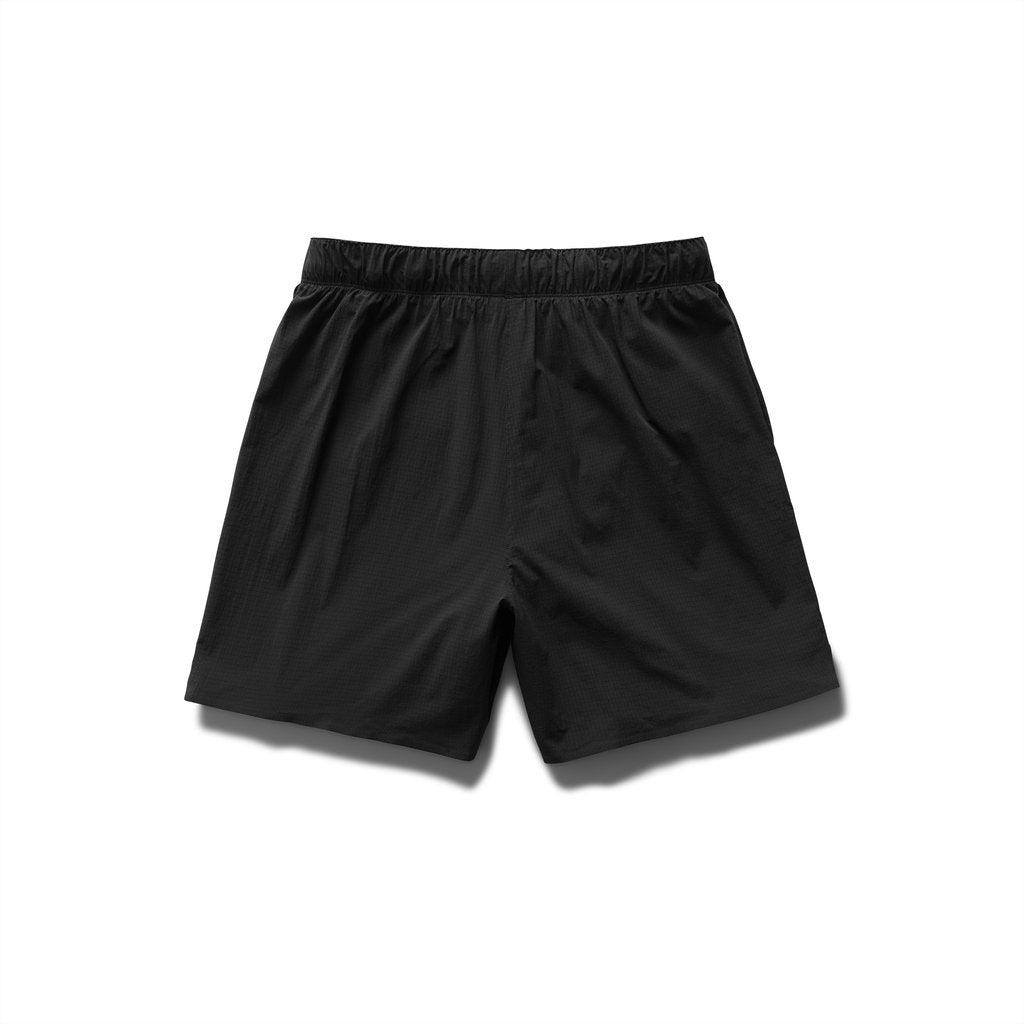 DOT AIR TRAINING SHORT