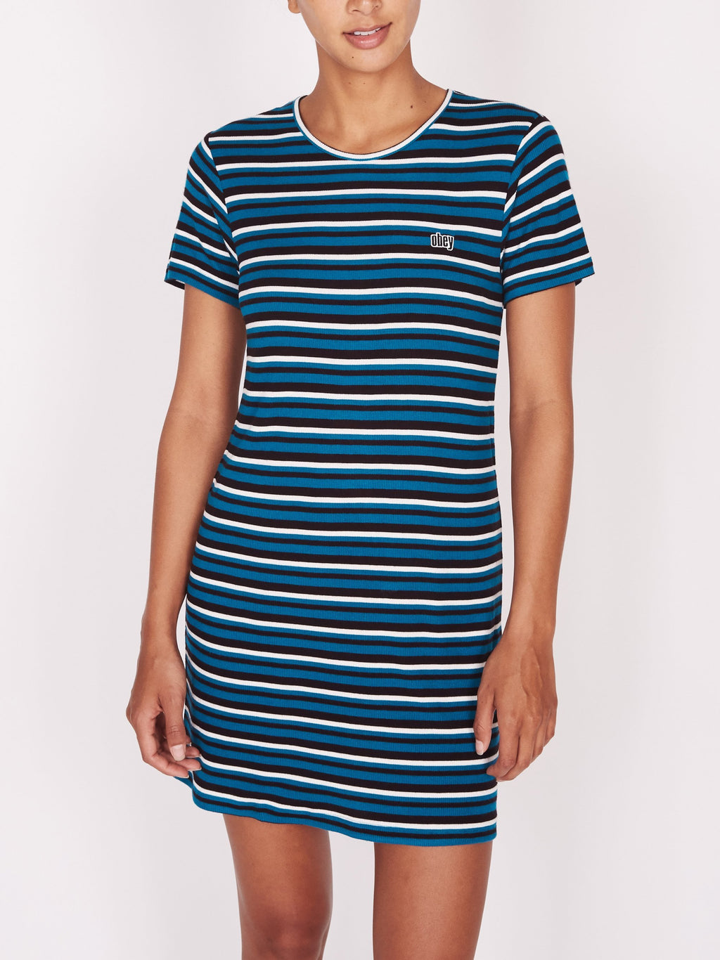 SOUTH SHORE DRESS