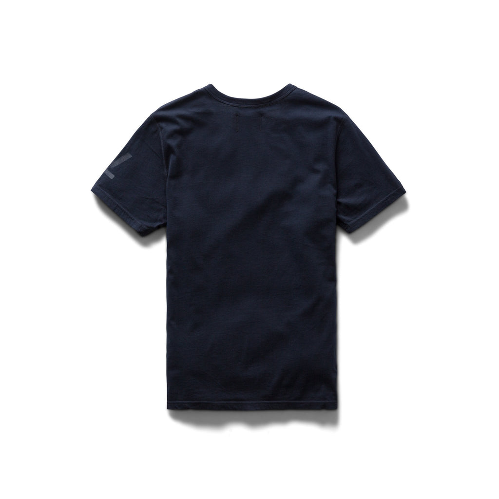 VICTORY JOURNAL VICTOIRE T-SHIRT