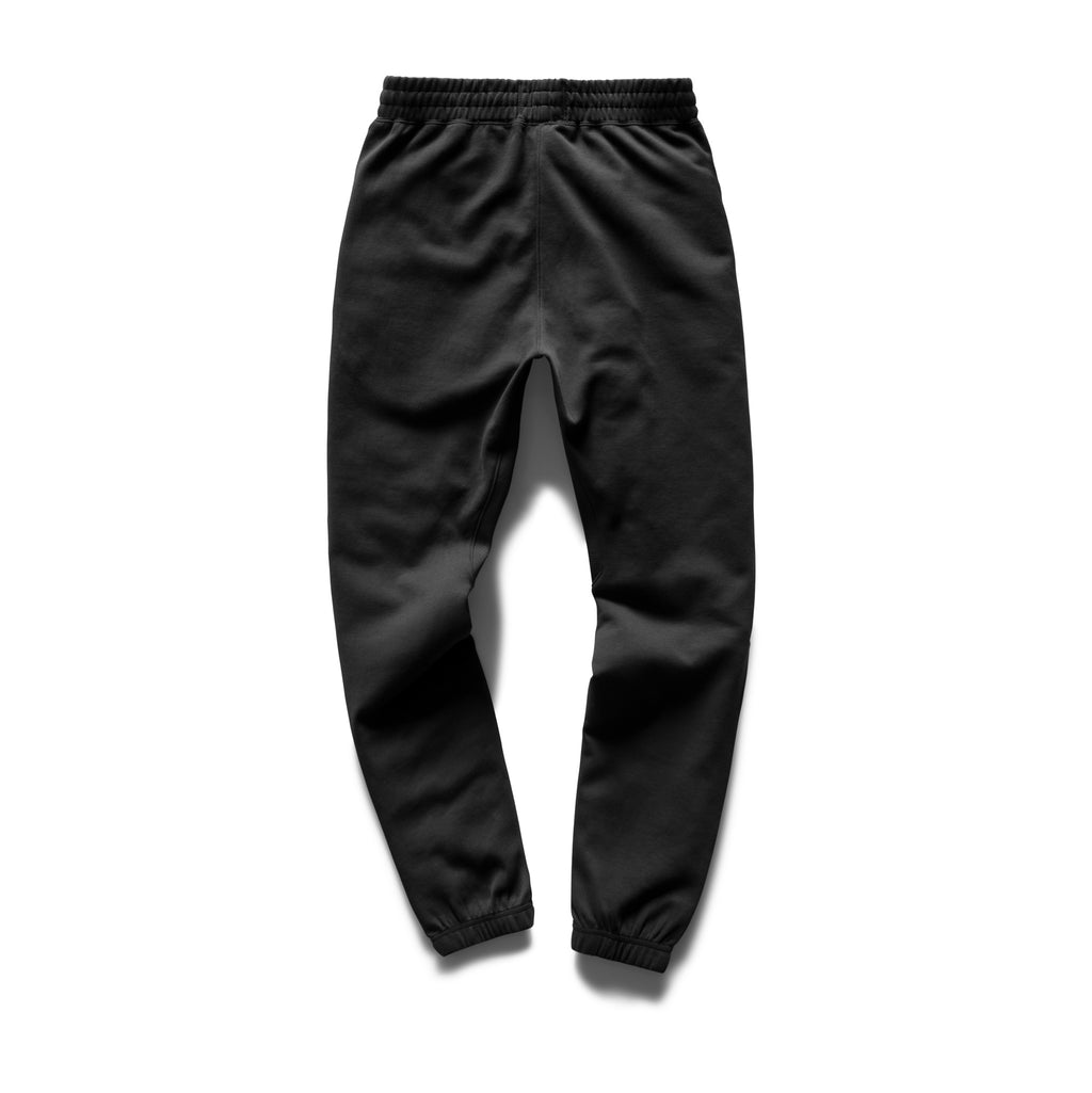 TRACK PANT X REIGNING CHAMP