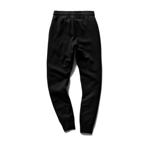 REIGNING CHAMP W'S PANTS SLIM SWEATPANT