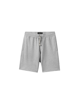 WINGS + HORNS M'S SHORTS GRY S ORIGINAL SHORT
