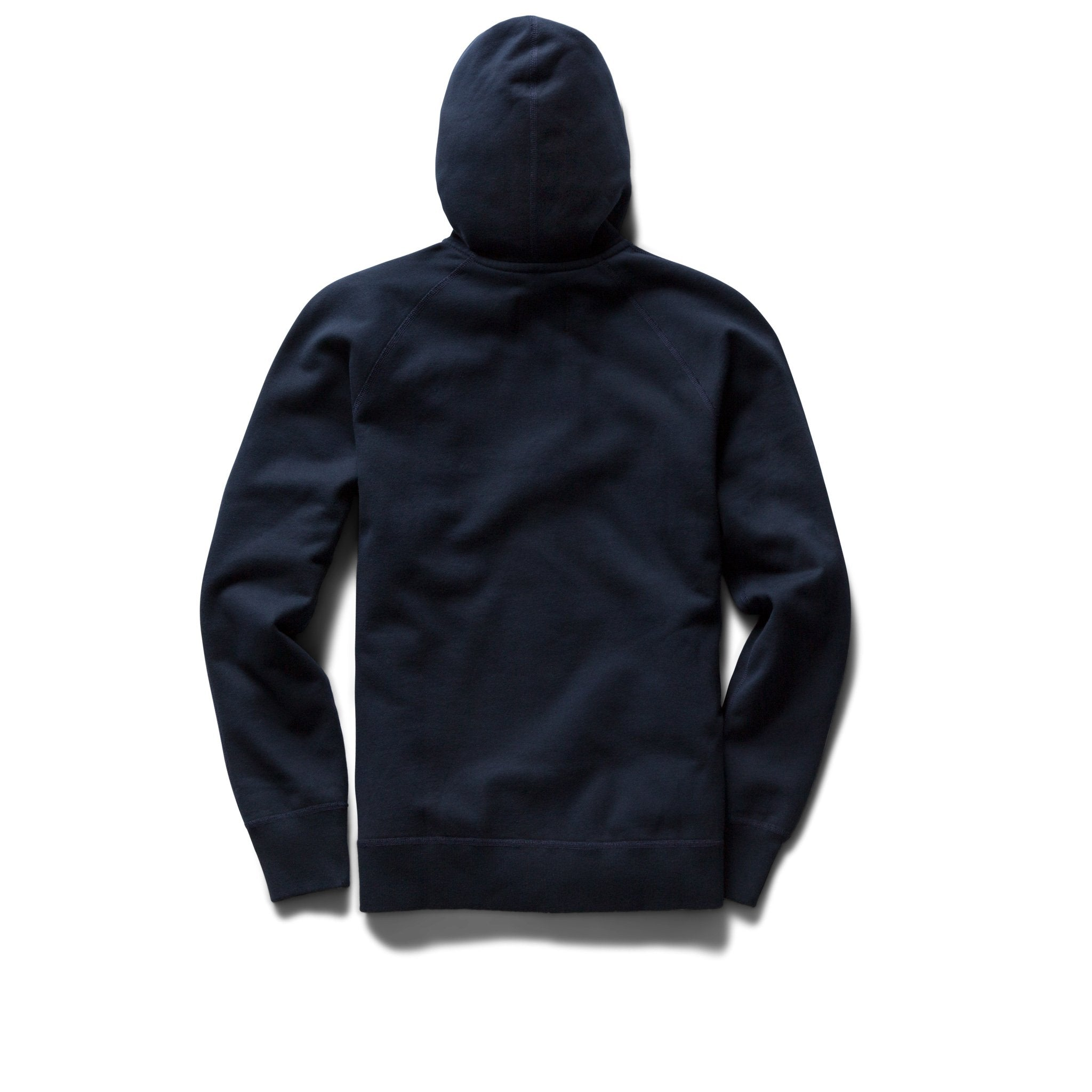 REIGNING CHAMP M'S HOODIES PULLOVER HOODIE - MIDWEIGHT TERRY