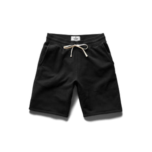 MID WEIGHT SWEATSHORT