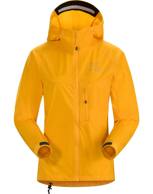 ARC'TERYX W'S HOODIES DAWN M SQUAMISH HOODY