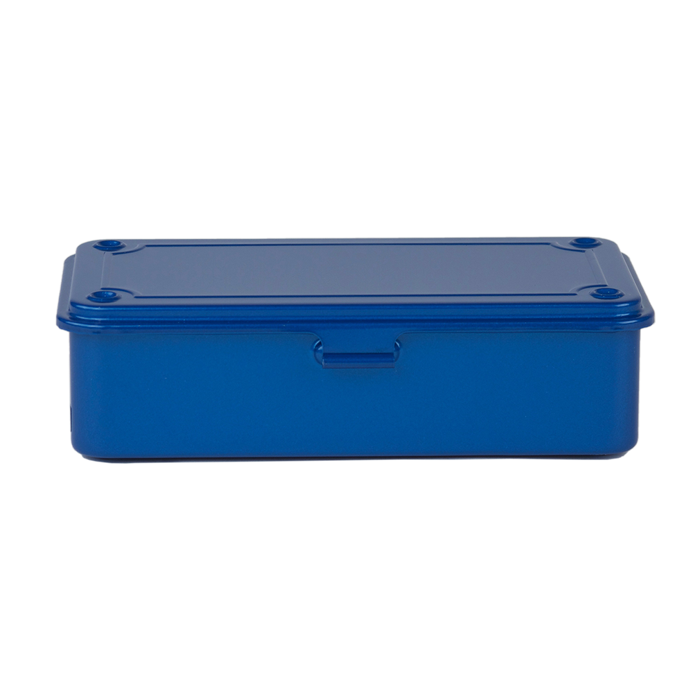 TOYO COUNTER ACCESSORIES FLAT TOP TOOLBOX T-TYPE