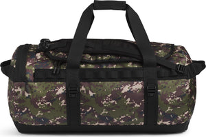 THE NORTH FACE LUGGAGE BASE CAMP DUFFEL - M