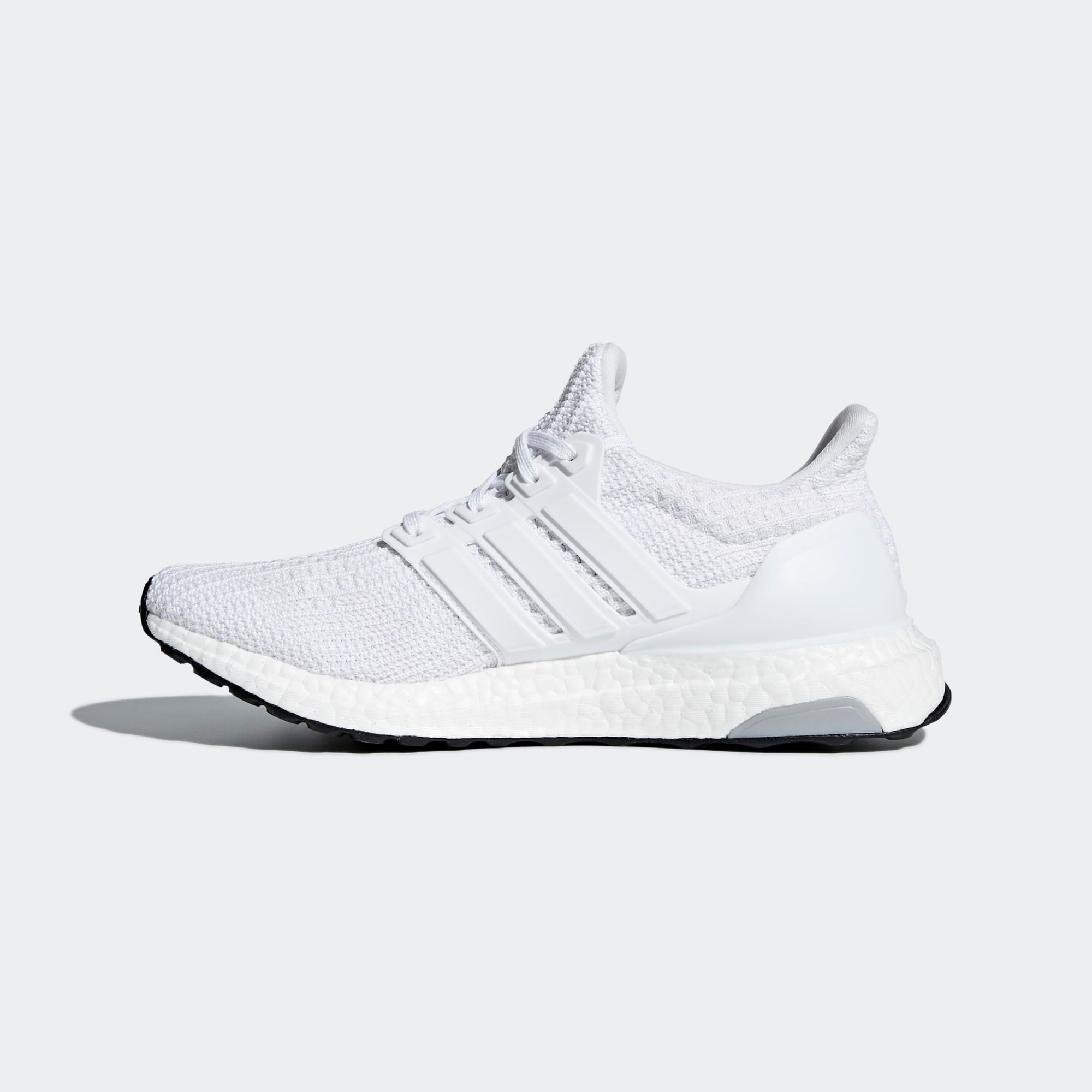 ADIDAS W'S FOOTWEAR W ULTRABOOST - CLOUD WHITE/CLOUD WHITE