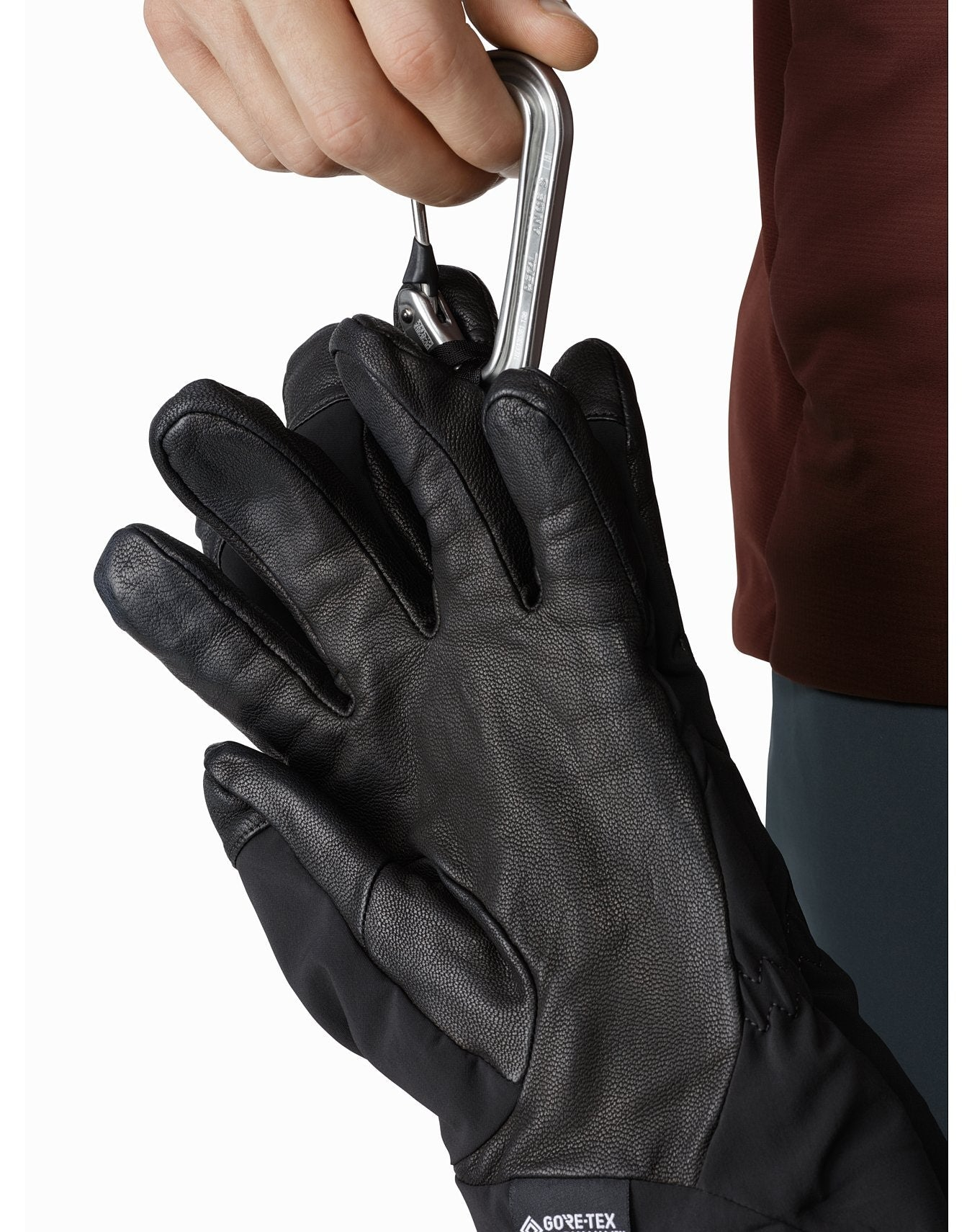 ARC'TERYX M'S GLOVES VENTA AR GLOVE