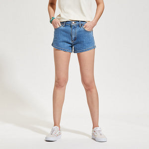 PIN UP SHORT