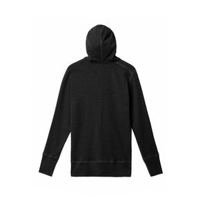 WINGS + HORNS M'S ZIP-UP HOODIES BASE ZIP HOODIE