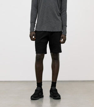 WINGS + HORNS M'S SHORTS ORIGINAL SHORT