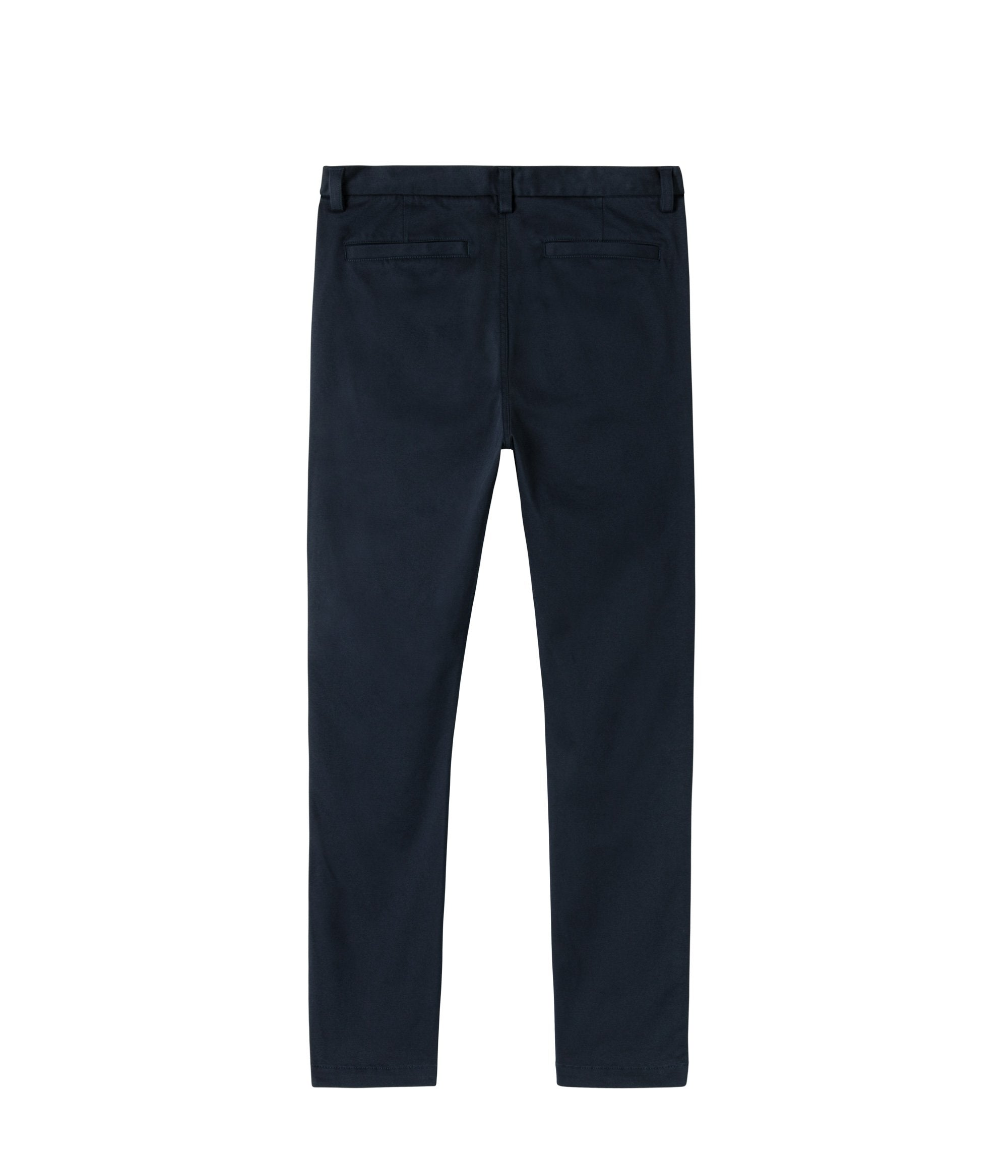 WINGS + HORNS M'S PANTS CADET PANT