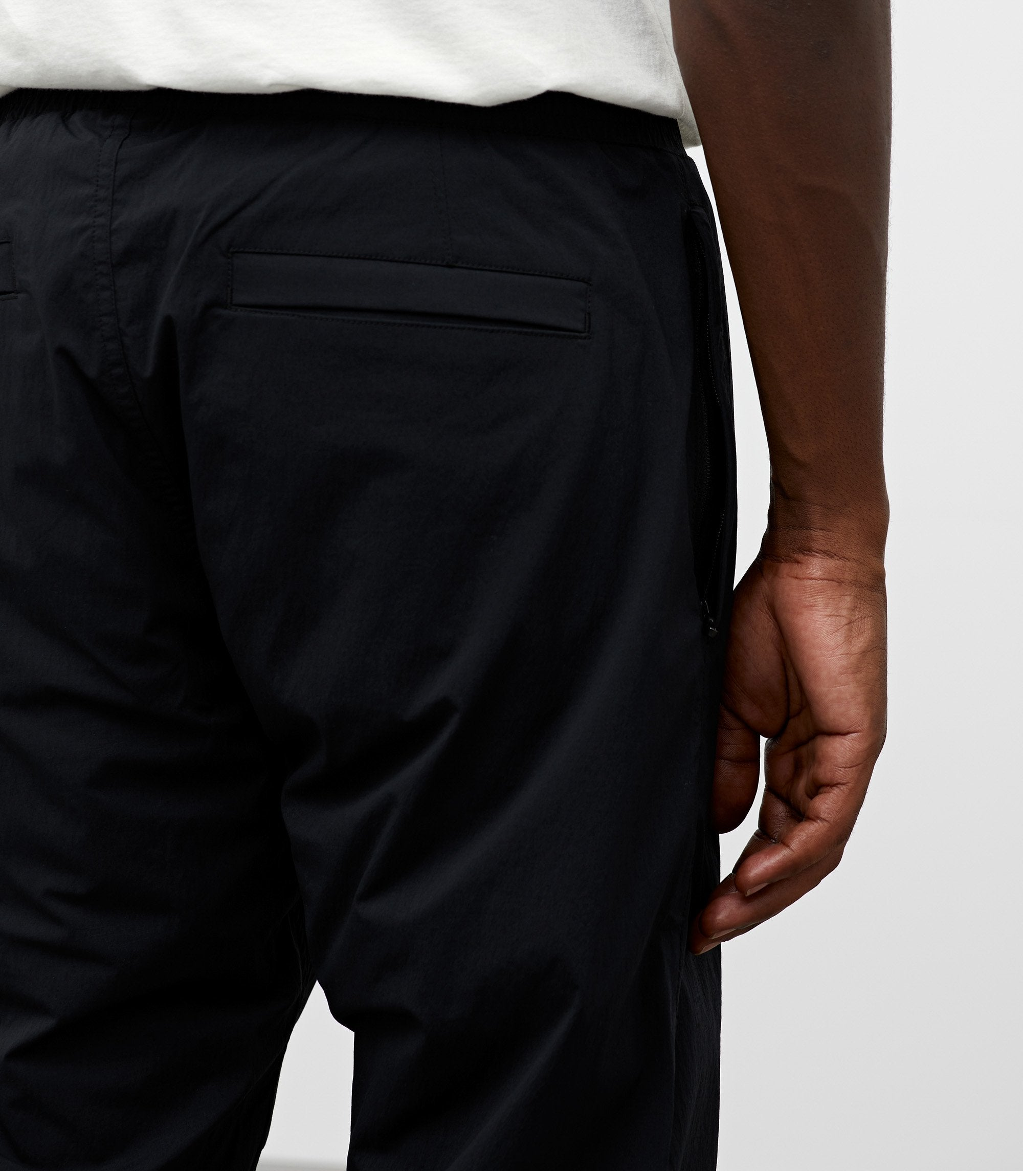 WINGS + HORNS M'S PANTS STRETCH NYLON PANT