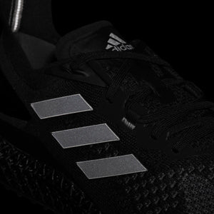 ADIDAS M'S FOOTWEAR X90004D - CORE BLACK