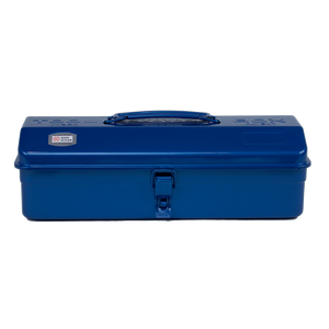 TOYO COUNTER ACCESSORIES CAMBER TOP TOOLBOX Y-TYPE