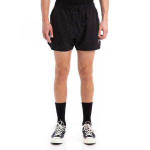 AUTHENTIC AGIUS BANDA SWIM SHORTS