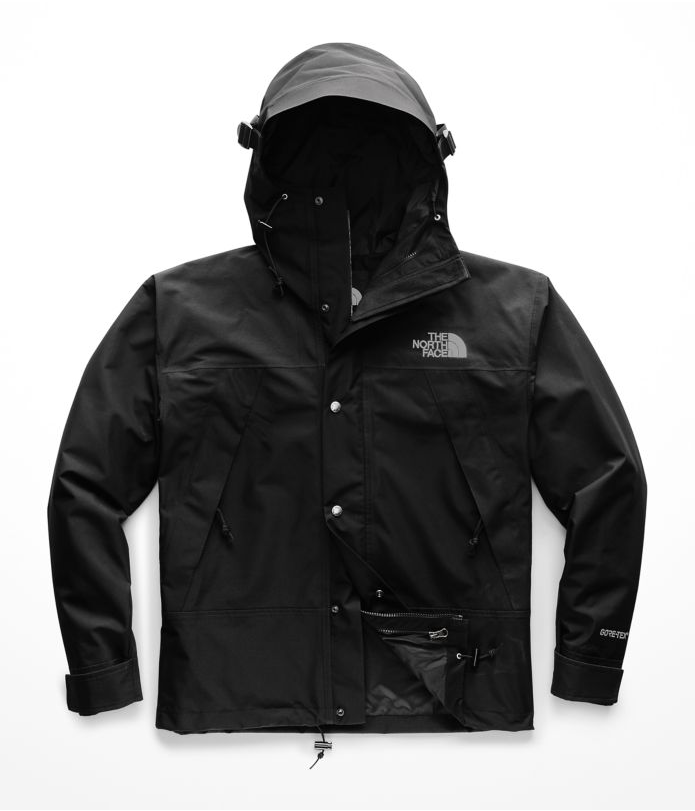 THE NORTH FACE MEN'S 1990 MOUNTAIN JACKET