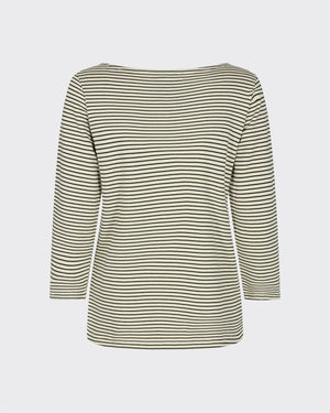MINIMUM W'S SWEATERS LEANIA SWEATSHIRT