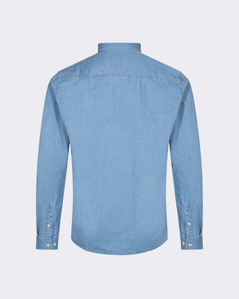 WALTHER LONG SLEEVED SHIRT
