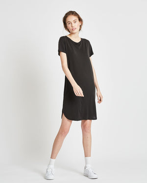MINIMUM W'S DRESSES LARAH SHORT DRESS