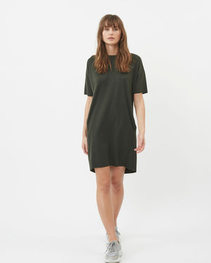 MINIMUM W'S DRESSES REGITZA SHORT DRESS