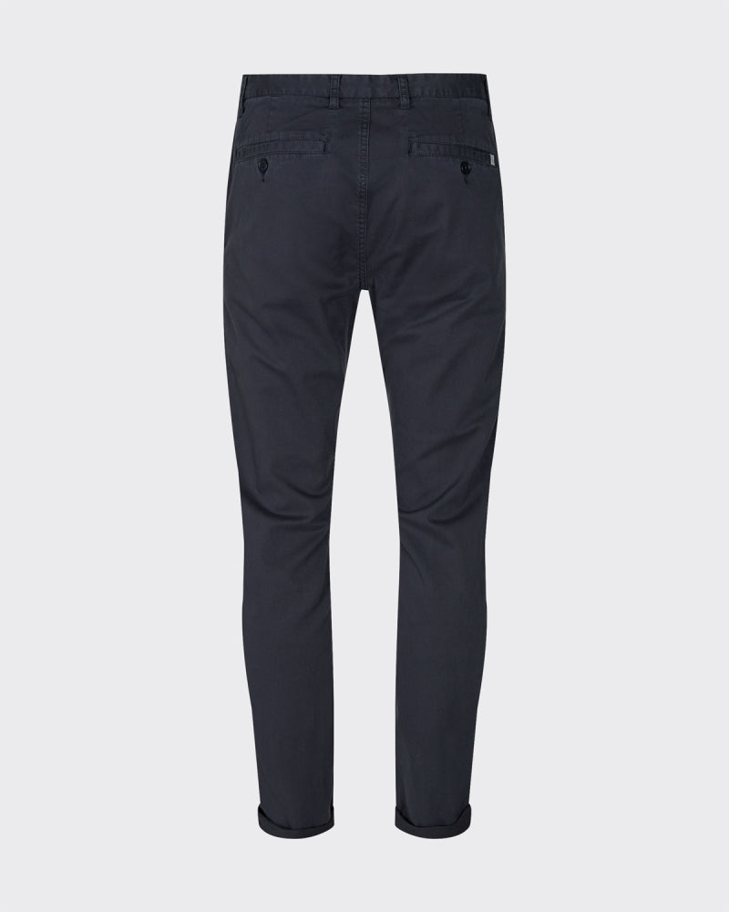 MINIMUM M'S PANTS NORTON 2.0 CHINO PANT