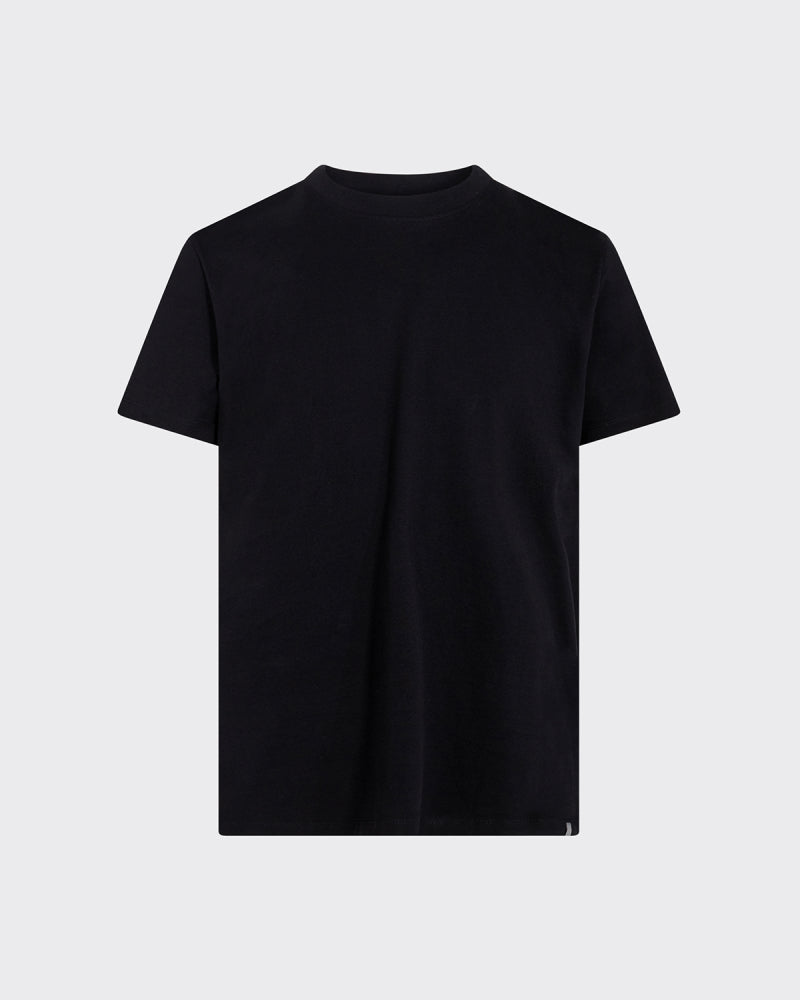 MINIMUM M'S T-SHIRTS AARHUS SHORT SLEEVED T-SHIRT
