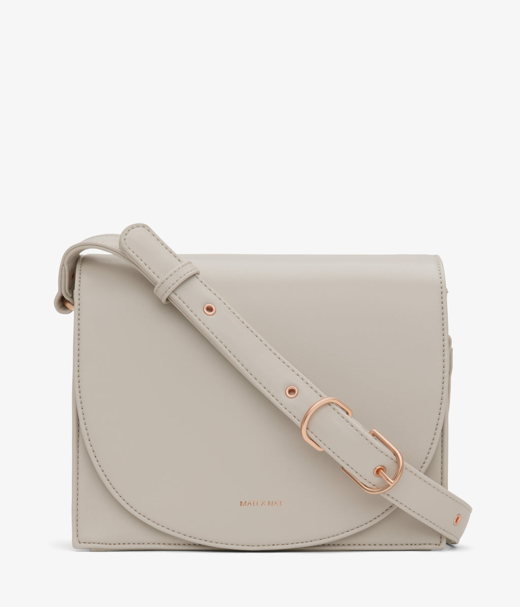 MATT & NAT CALLA CROSSBODY BAG