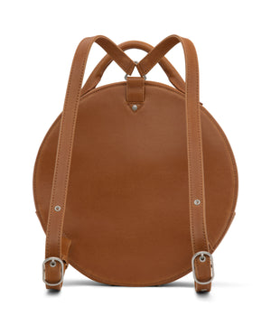 MATT & NAT KIARA BACKPACK - CHILI