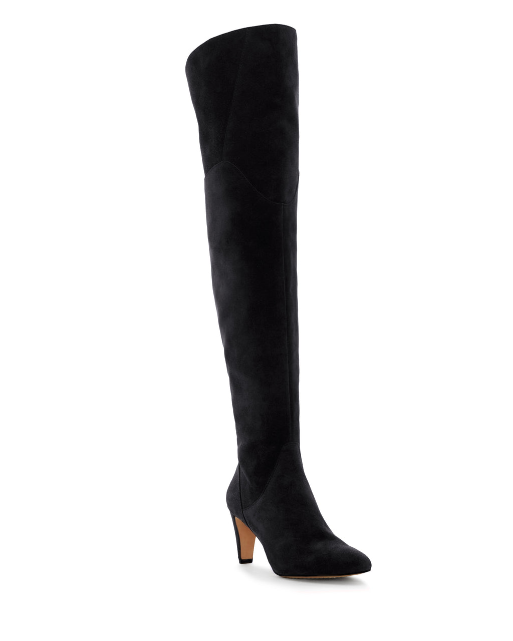 Vince Camuto Armaceli Boot - Chaussures Porto