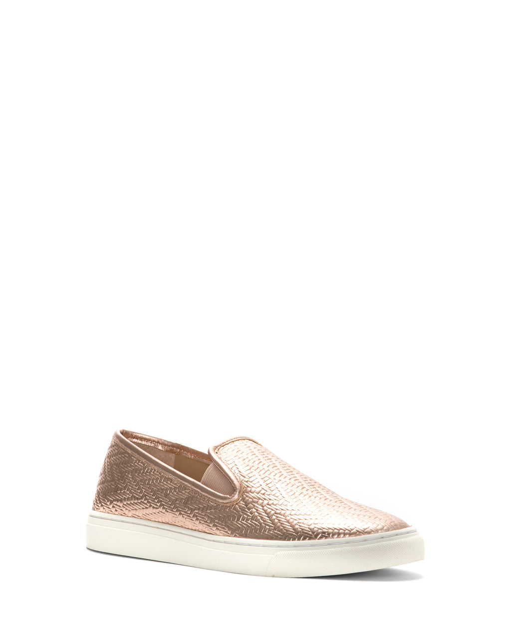 Vince Camuto Becker Shoe - Chaussures Porto