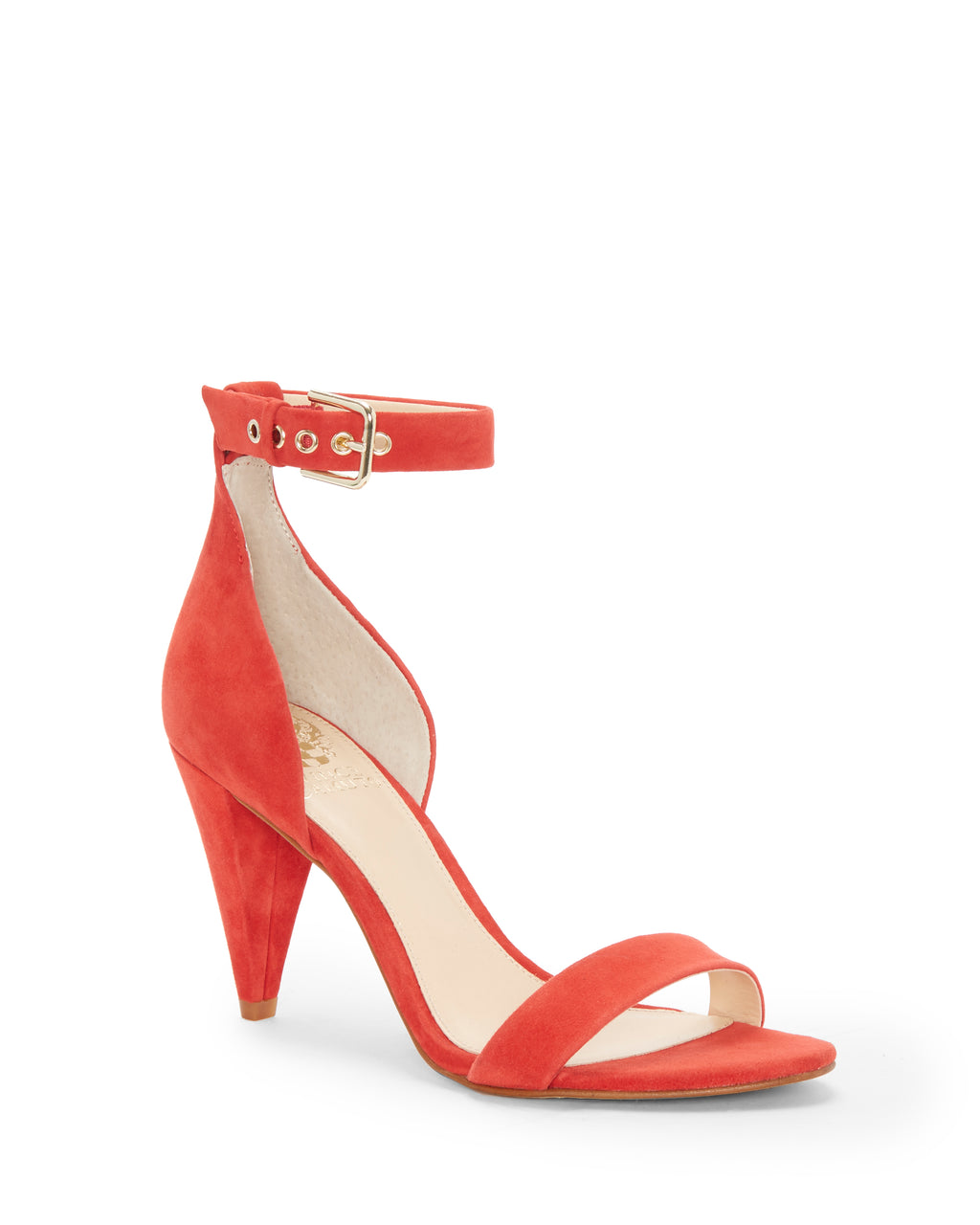 Vince Camuto Cashane Covered Ankle - Chaussures Porto
