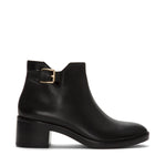 Cole Haan Women Harrington Bootie (45Mm) Bt Not Covered Ankle - Chaussures Porto