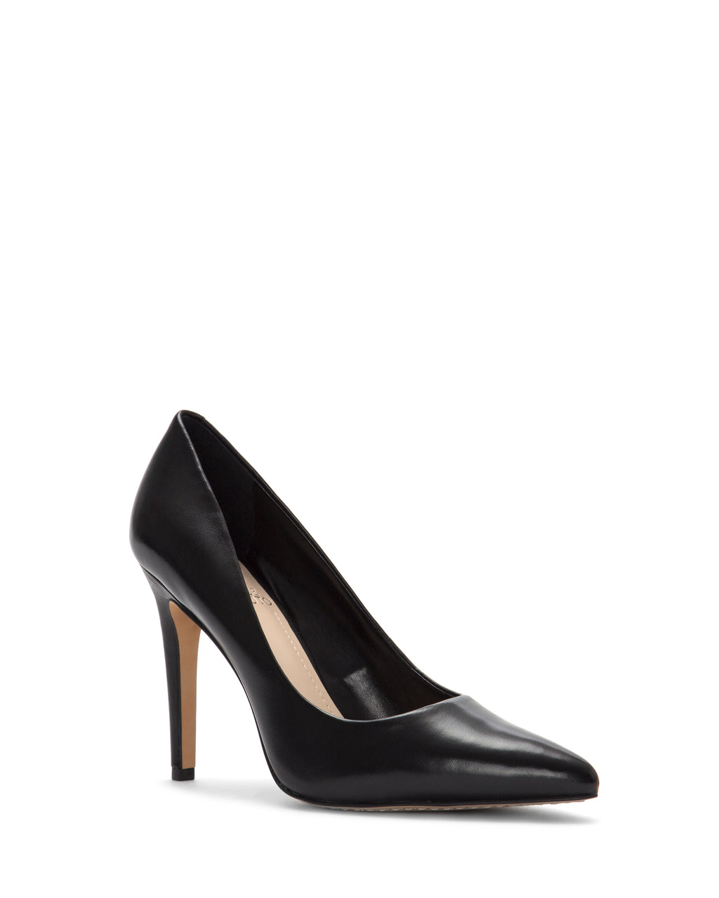 Vince Camuto Kain Shoe - Chaussures Porto