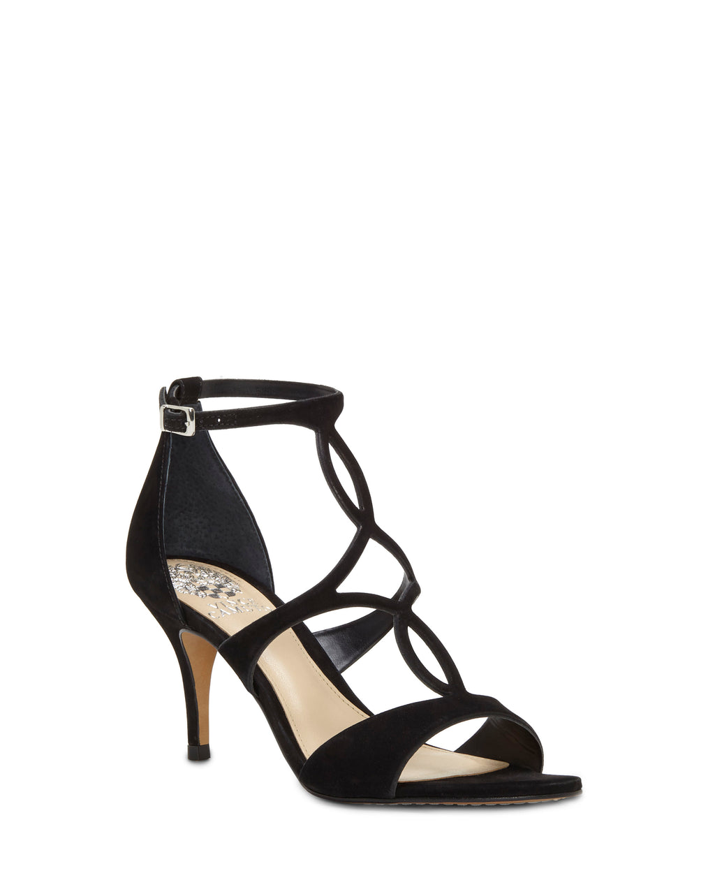 Vince Camuto Payto Shoe - Chaussures Porto