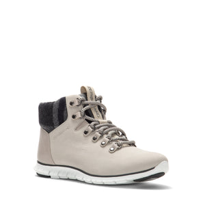 Cole Haan Women Zerogrd Explore Hiker Wp Short Boot - Chaussures Porto