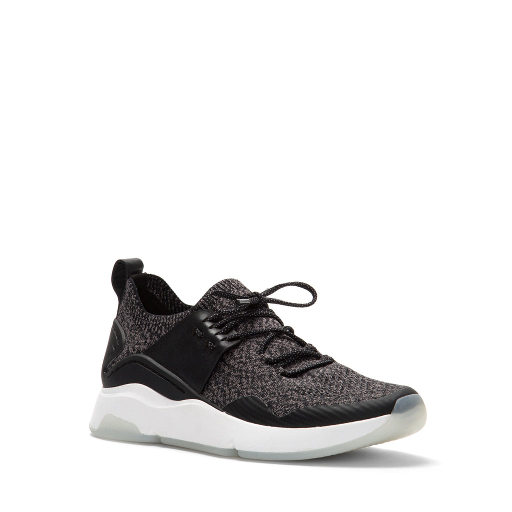 Cole Haan Women Zerogrand All Day Trainer W/Stchlite Shoe - Chaussures Porto